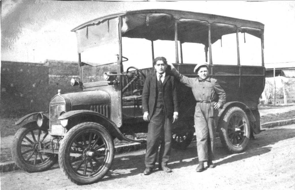 CUCARACHA_1929