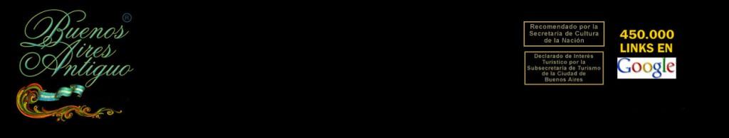 cabecera web punto com