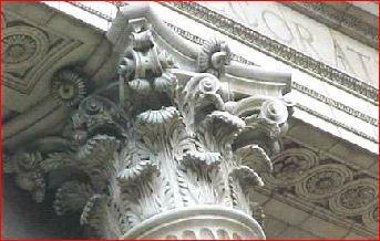 Palacio Errázuriz Alvear